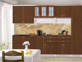 кухонные гарнитуры цены фото