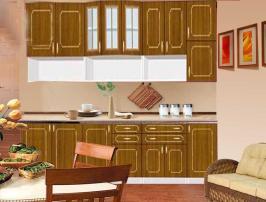 мебель для кухни заказать