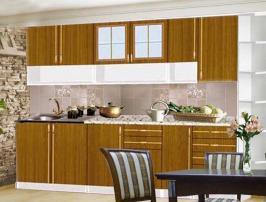 кухни в нижнем новгороде недорого каталог