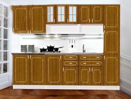 кухонные гарнитуры дешево