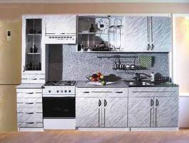 красивые кухни нижний новгород