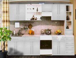 салоны кухни