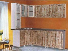кухни модульные в нижнем новгороде