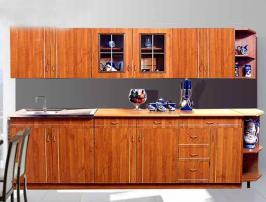 кухонная мебель дешево