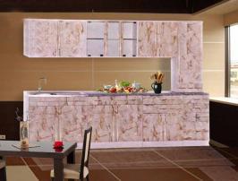 кухни нижний новгород недорого