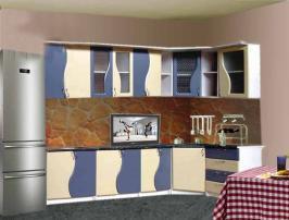 кухонные гарнитуры нижний новгород цена