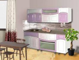кухонный гарнитур купить в нижнем новгороде