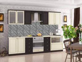 мебель для кухни отдельные предметы