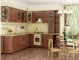 кухни мария в нижнем новгороде официальный сайт