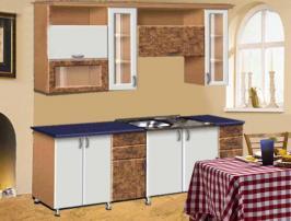 кухни недорого в нижнем новгороде