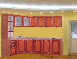 кухонный гарнитур нижний новгород