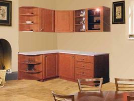 где можно заказать кухонный гарнитур
