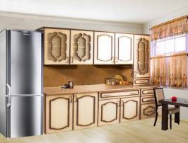 дешевая мебель для кухни