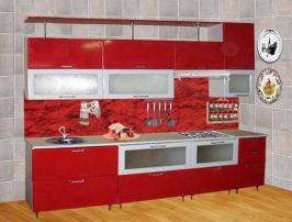 фабрика кухня нижний новгород