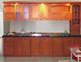 купить кухонный гарнитур недорого в нижнем новгороде