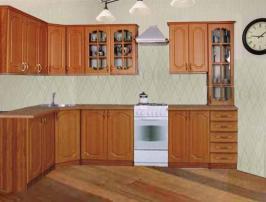кухни дельта нижний новгород