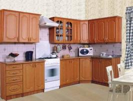 мебель на заказ по индивидуальным размерам недорого