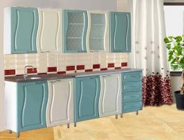 производители кухонной мебели