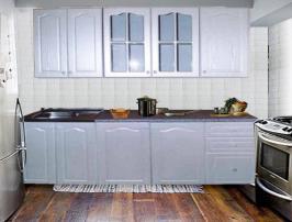 кухня нн нижний новгород