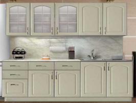 кухонные гарнитуры фото цены