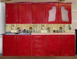 кухни купить в нижнем новгороде