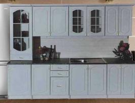 мебель для кухни дешево