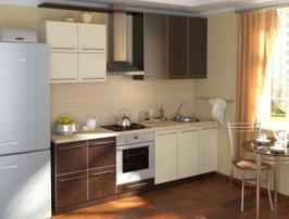 кухни на заказ нижний новгород недорого цены фото