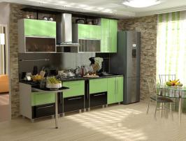 мебель для кухни нижний новгород