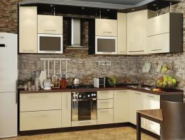 кухни в нижнем новгороде фото и цены
