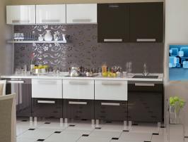 кухни мария каталог фото и цены 2016 года официальный сайт