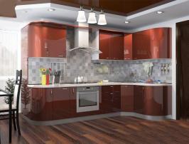 кухонная мебель нижний новгород