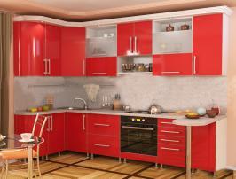 кухни нижний новгород