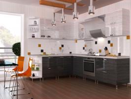 кухни для маленькой кухни на заказ нижний новгород недорого цены фото