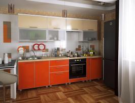 купить мебель для кухни в нижнем новгороде
