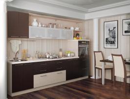 кухня нижний новгород