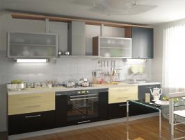 кухни недорого