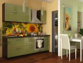 купить кухонный гарнитур в нижнем новгороде недорого