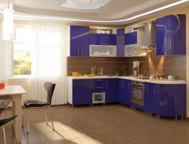 кухонный гарнитур дешево распродажа нижний новгород