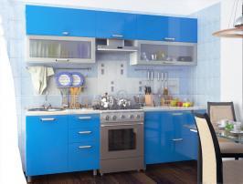 угловые выдвежные механизмы для кухни в нижнем новгороде