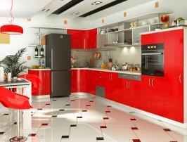 модульные кухни нижний новгород