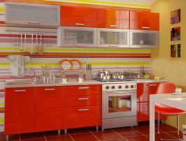 угловые кухонные гарнитуры нижний новгород