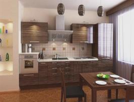 производство кухни на заказ нижний новгород