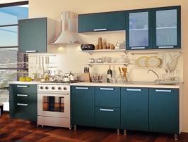 кухонная мебель дешево в нижнем новгороде