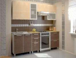 мебель для кухни недорого отдельные предметы